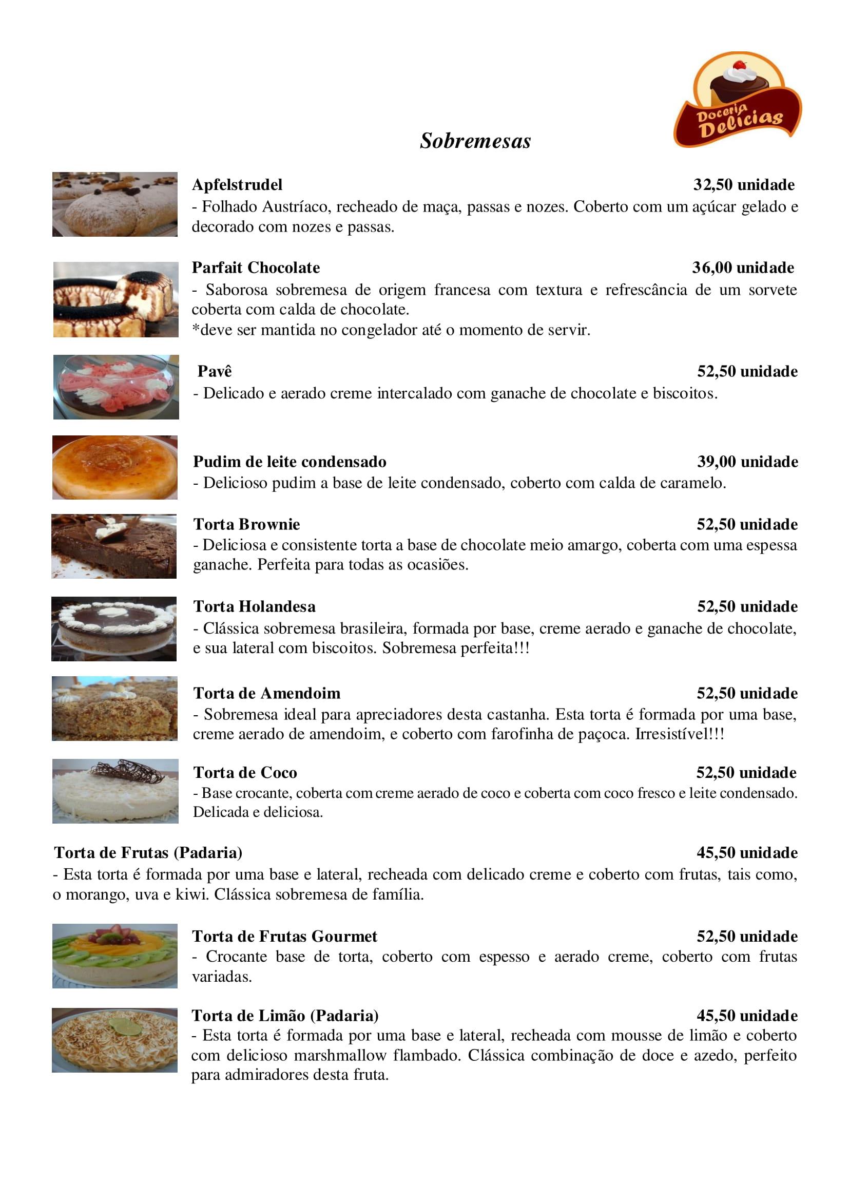 sobremesas-1